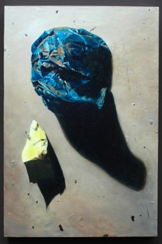 Pinkston_slugs_oiloncanvas_30x20in_2009