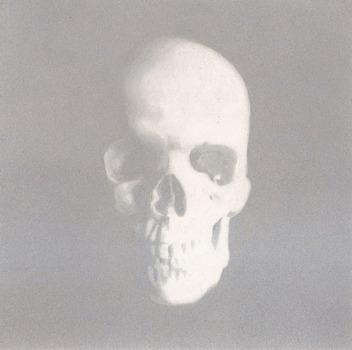 Skull_1_