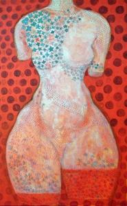 Untitled__30x48__acrylic_on_canvas