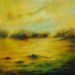 3_yellow_river_acryl_2008_80x80cm