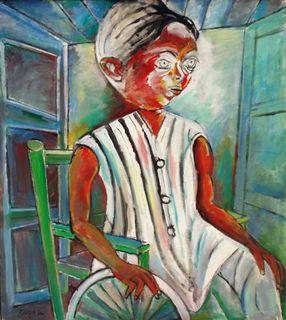 Boy_on_a_wheel_chair__40x36__canvas
