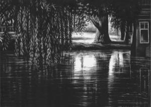 Kjnelsonbrugge_abbaye_xx