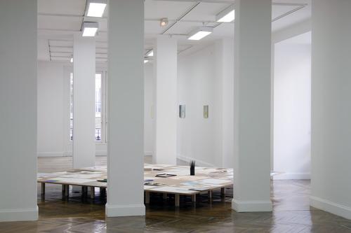 Installation_salle_cent