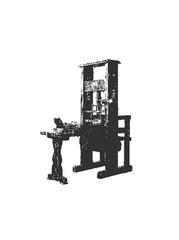 Printingpess-logo-xsm