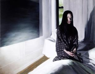 Jjm_ghostopera