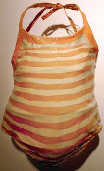 Se_orange-stripes