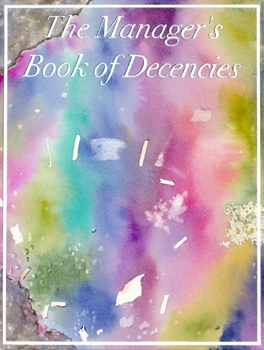 Decencies2