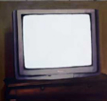 Servando_tv