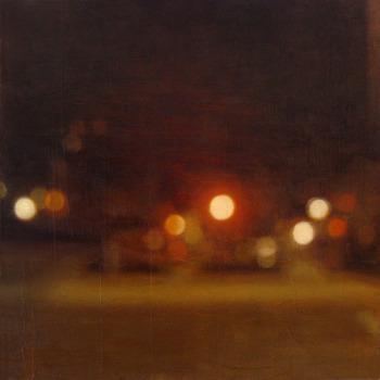 Eveninglights3