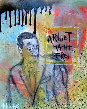 Arbiet_macht_frei_sized_copy