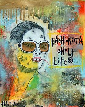 Fashionista_shelf_life_sized_copy
