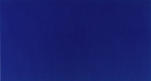 Blue_screen_1