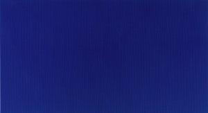 Blue_screen_1