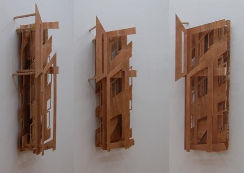 Fenster_2009_teil_01-03
