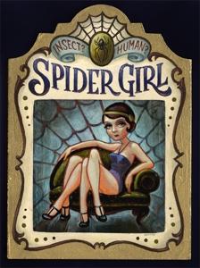 Spider_girl