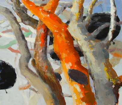 Carlson_5_orange_tree