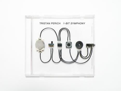 Tristan_perich_-_1-bit_symphony_prototype_high