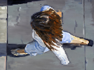 01_keating_getty_sandal_girl_oil_on_canvas_2007_48x36