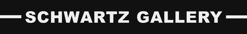 20101014100912-schwartz_gallery_logo_black-3