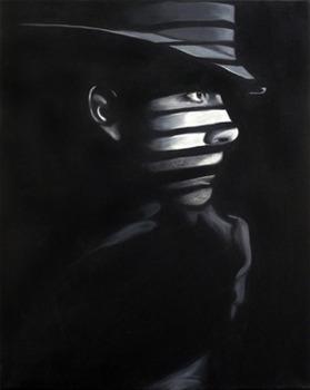 Untitled8