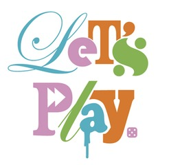 Lets_play_logo_sq