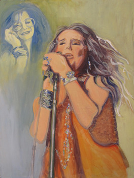 Janis_joplin_acrylic_on_canvas_5x3_72