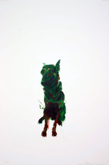 Greendog__1_