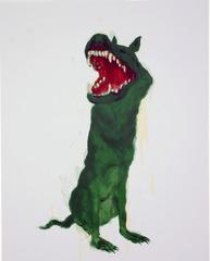 Greendog__2_