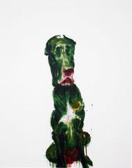 Greendog__4_
