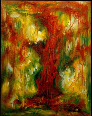 Title_kalp-vraksh_the_tree_fullfils_desires__size_80x100cm_2009_medium_acrylic_on_canvas