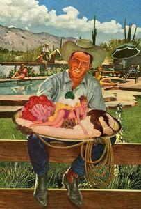 Boughton_dude-ranch-small