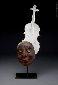 Jan_violin_01