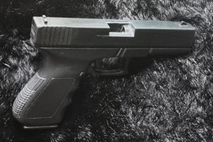 Glock17_1