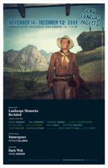 Poster_landscape_mem_main_doc_internet_frame