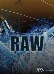 Raw_lg