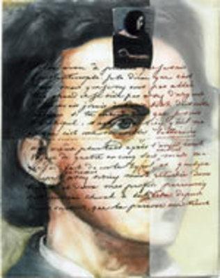 Chopin-geosand_2298_sm