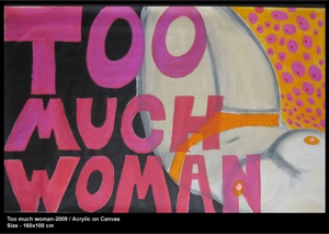Too_much_woman