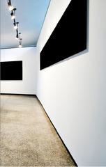 Calix-gustav-gallery