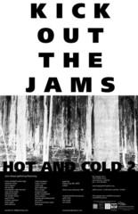 Kick_out_the_jams