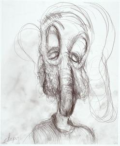 Dwarf_pencil_5468_paul_self
