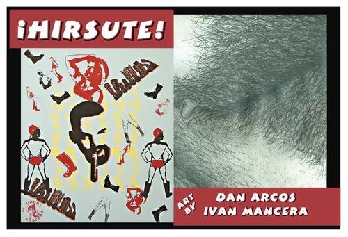 Hirsute_postcard_front_v02