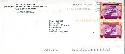 Guantanamo_copy