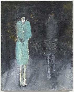Nightwalk__2saatchi