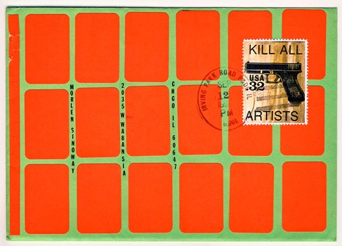 Kill_all_artists_new