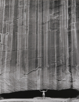 Sharon_-_cliff_wall