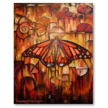Emerging_wings_of_autumn_canvas_printp2288803973242324073pk