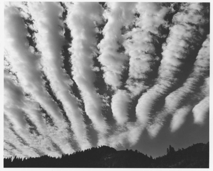 Clouds_over_yosemite