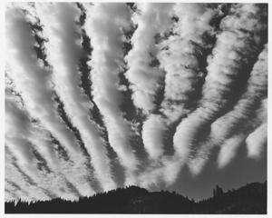 Clouds_over_yosemite