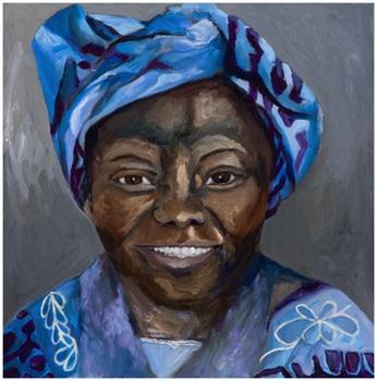 Wangari_muta_maathai