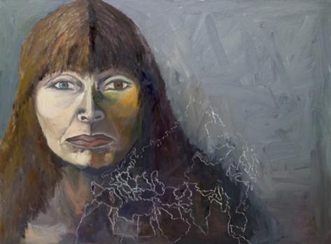 Self_portrait_2005